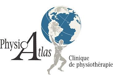 Logo Physio rectangle.jpg