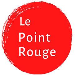 Le point rouge-LOGO.jpg