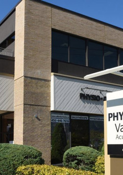 clinique-physio-facebook-1100x550.jpg