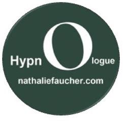 logo hypnologue.jpg