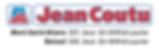 A-Logo PJC - 2 succursales.png