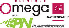 clinique omega - planete nutrition.jpg