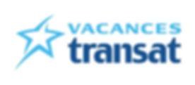 Logo Transat.jpg