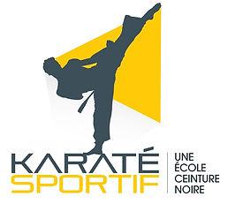 Karate Sportif Logo.jpg