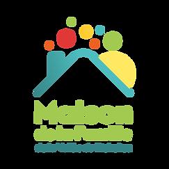 MFVR_logo2018_carre¦ü-rond (2).png