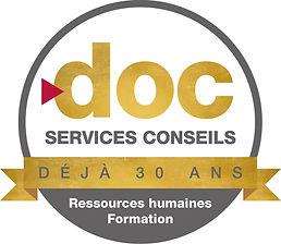 Logo_DOC_30e.jpg