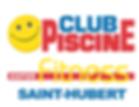 Logo_CPSF_Haut_St-Hubert.png