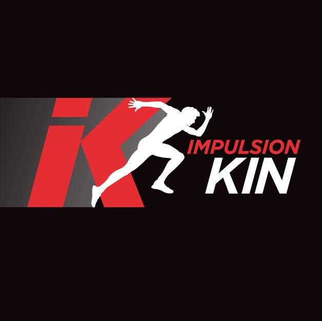 ImpulsionKin