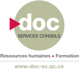 Logo DOC-SC 300px.png