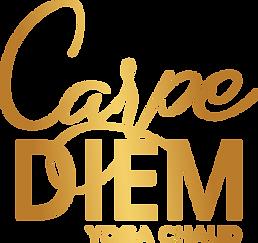 Logo Carpe Diem gold hauteur PNG.png
