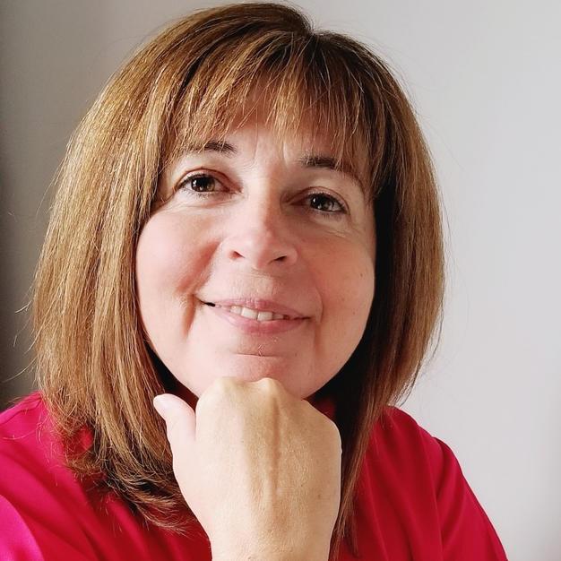 Hypnothérapeute Nathalie Faucher