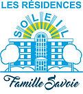 Logo_RVB-residence-soleil.jpg