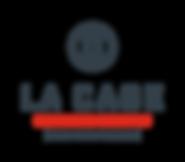 Logo_Cage_Mont-Saint-Hilaire_V_RGB.png