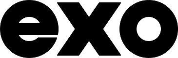 exo_horizontal_3-4po+_k_1.jpg