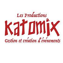 Logo Katomix.2021.sans fond.jpg