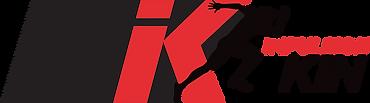Logo_ImpulsionKin_FondBlanc_Speedblur_30