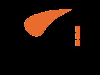 logo fond transparent (2).png