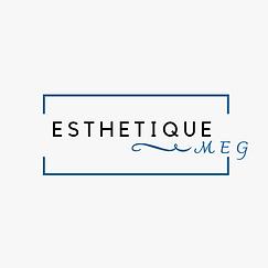 ESTHETIQUE MEG.png