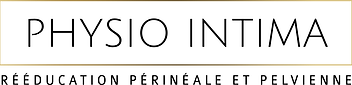physioIntima_logo-carte_fev_VF-couleur.p