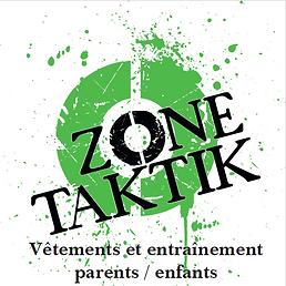 Capture d'écran logo Zone Taktik.PNG