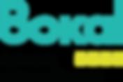 BokalEpicerie_logo.png