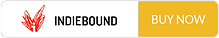 Buy What Lies Between Us on Indiebound