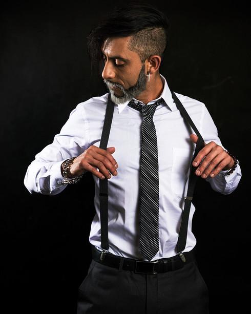 Jose-Male-Model-Creative-Knights.jpg