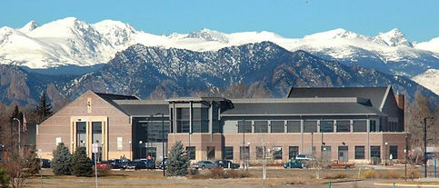 broomfield_library.jpg
