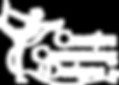 CCD_logo_white.png