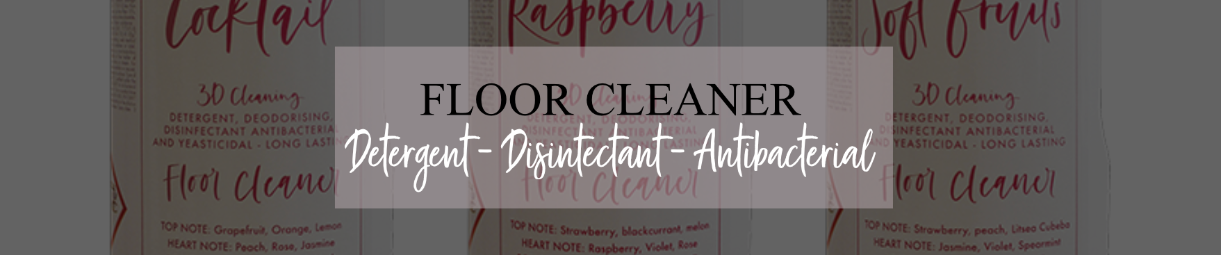 PAGE Title - Floor cleaner.png