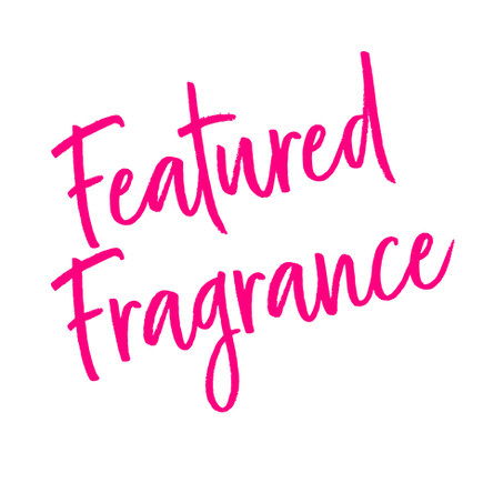 Text - Featured fragrance.png