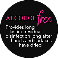 Web lettering - round - alcohol free.png