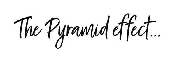 Web lettering - the pyramid effect.png
