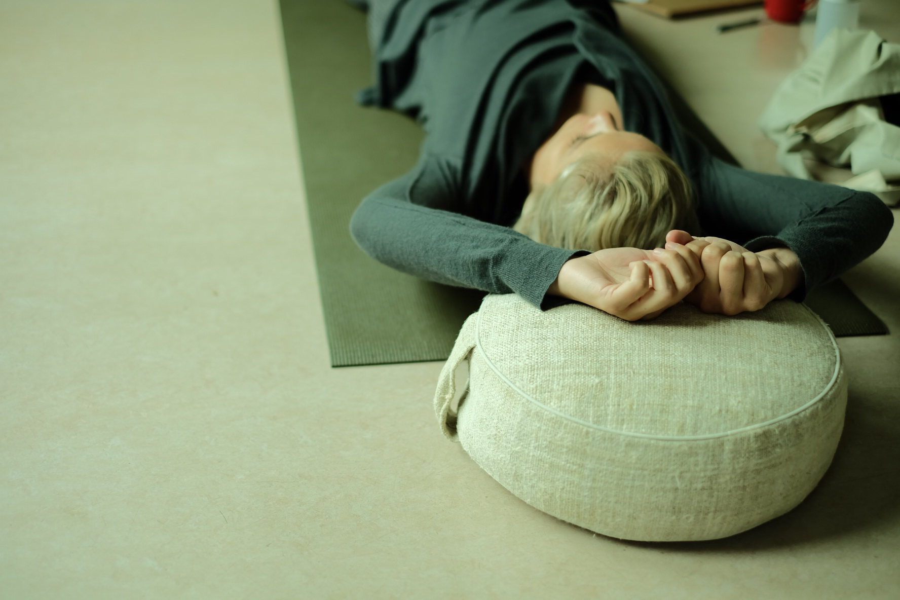 yoga-retraite-texel