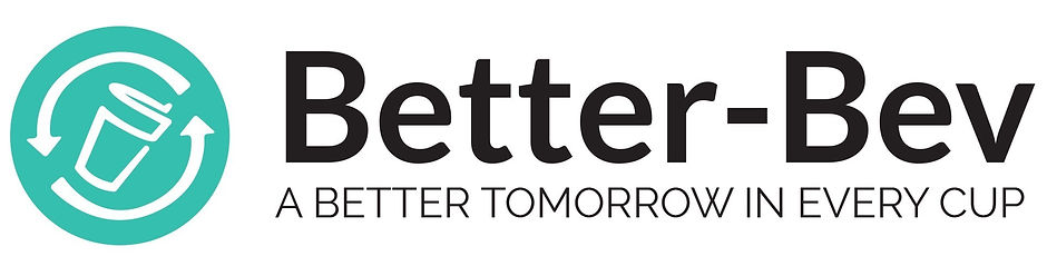 BetterBev-Logo-Large_edited_edited_edited.jpg