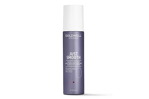 Diamond Gloss Protect and Shine Spray