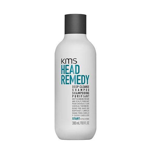 Head Remedy Deep Cleanse