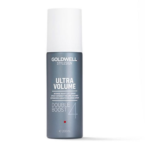 Double Boost Intense Root Lift Sray