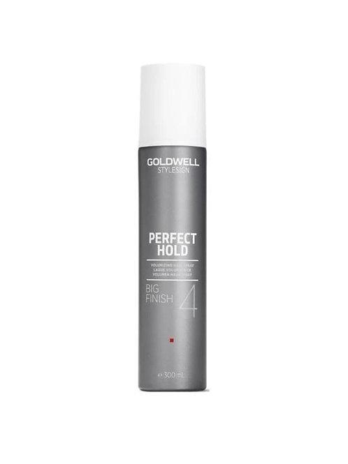 Big Finish Volumizing Spray