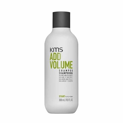 Add Volume Shampoo 300ml