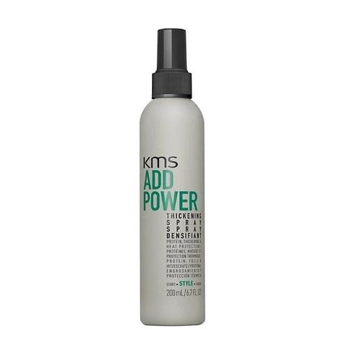 Add Power Thickening Spray
