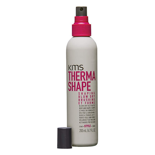 Shaping Blowdry Spray