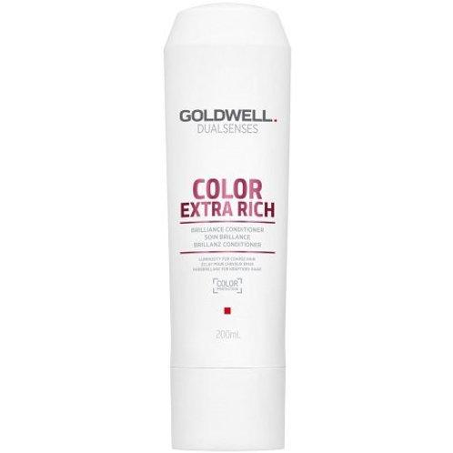 Color Extra Rich Brilliance Shampoo