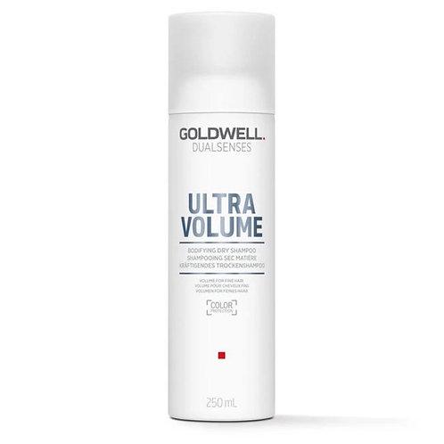 Ultra Volume Bodifying Dry Shampoo