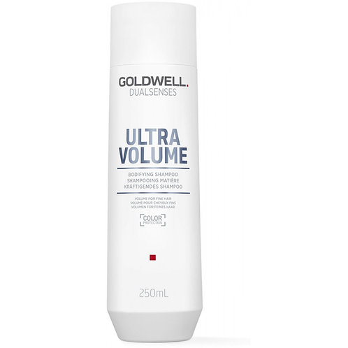 Ultra Volume Bodifying Conditioner