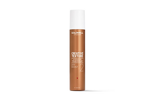 Dry Boost Dry Texture Spray