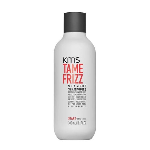 Tame Frizz Shampoo
