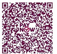 Screenshot_20200724_203251.jpg