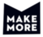makemore-logo-edit-3.png