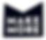 makemore-logo-edit-3.png